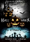halloween_party_19